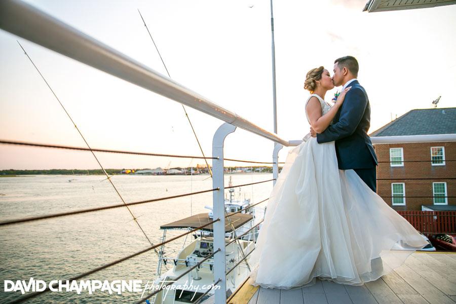 20160516-founders-inn-wedding-photographers-lesner-inn-wedding-0093