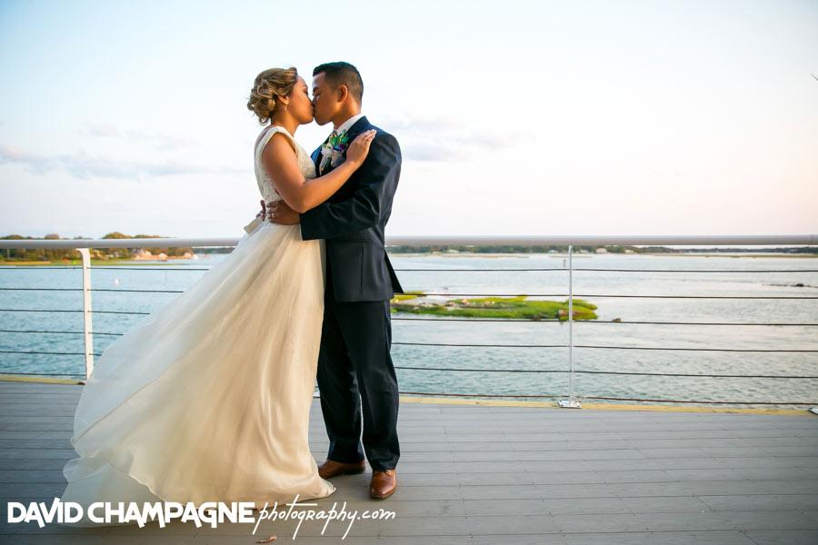 20160516-founders-inn-wedding-photographers-lesner-inn-wedding-0094