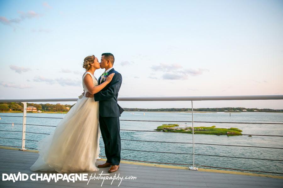 20160516-founders-inn-wedding-photographers-lesner-inn-wedding-0096