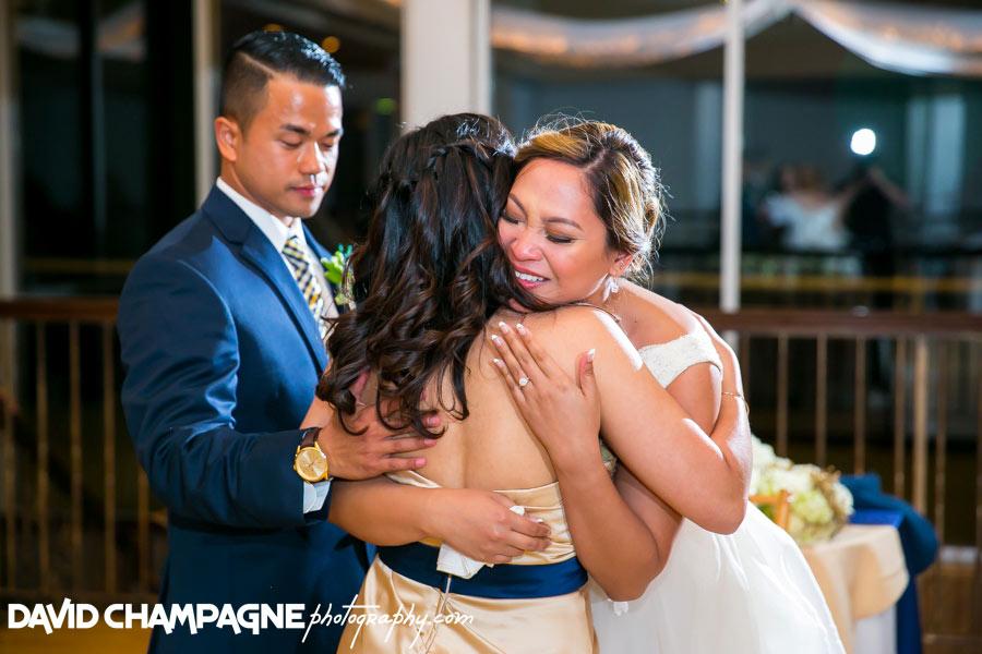 20160516-founders-inn-wedding-photographers-lesner-inn-wedding-0099
