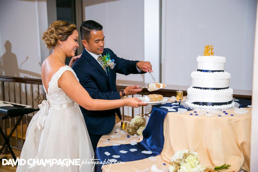 20160516-founders-inn-wedding-photographers-lesner-inn-wedding-0100