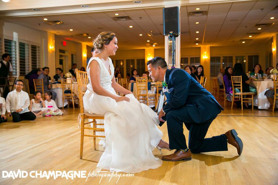 20160516-founders-inn-wedding-photographers-lesner-inn-wedding-0102