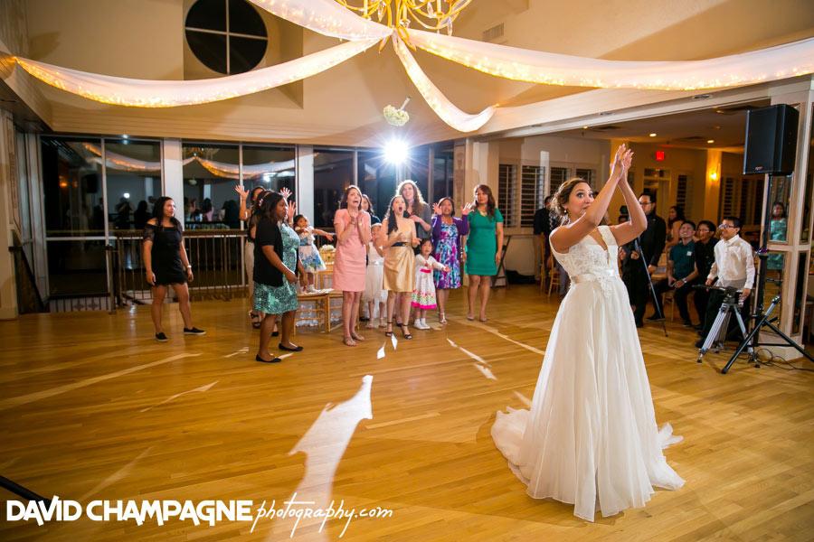 20160516-founders-inn-wedding-photographers-lesner-inn-wedding-0105