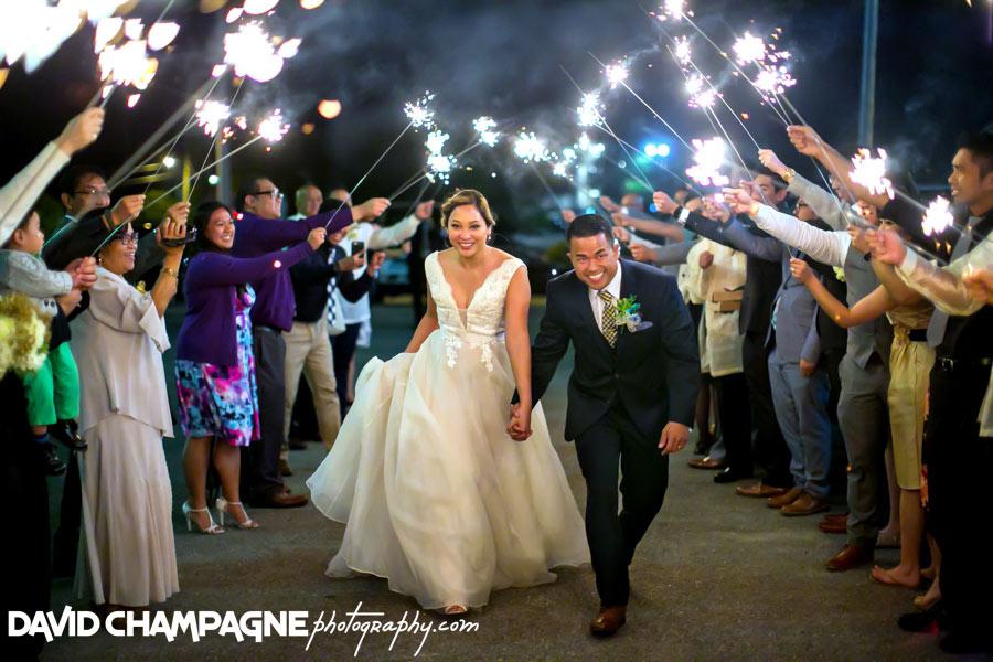 20160516-founders-inn-wedding-photographers-lesner-inn-wedding-0107