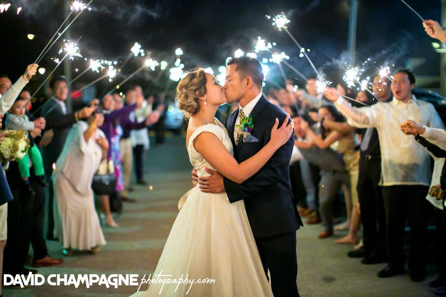 20160516-founders-inn-wedding-photographers-lesner-inn-wedding-0108