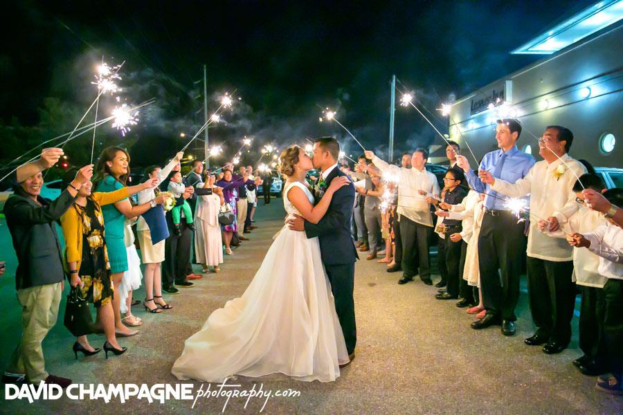 20160516-founders-inn-wedding-photographers-lesner-inn-wedding-0109