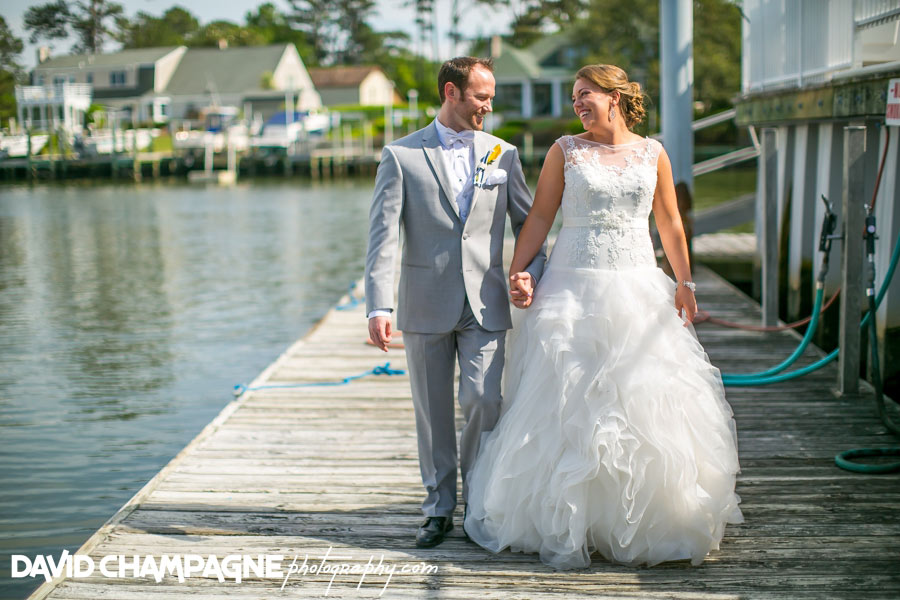 20160520-yacht-club-marina-shores-wedding-virginia-beach-0051