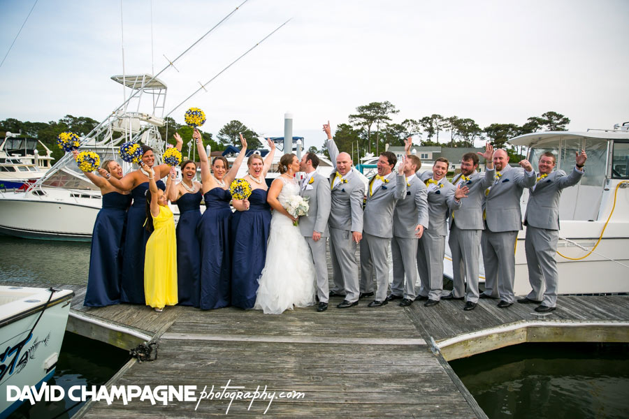 20160520-yacht-club-marina-shores-wedding-virginia-beach-0070