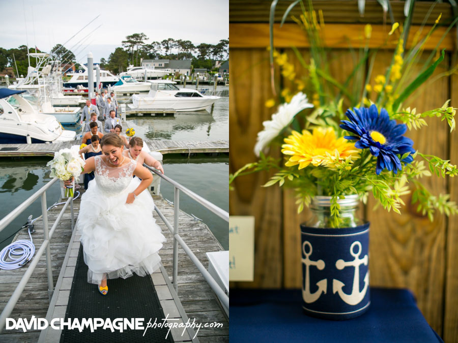 20160520-yacht-club-marina-shores-wedding-virginia-beach-0071