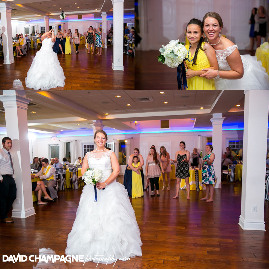 20160520-yacht-club-marina-shores-wedding-virginia-beach-0099