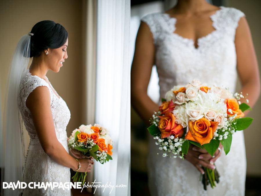20160521-virginia-beach-wedding-photography-sacred-heart-catholic-church-hilton-virginia-beach-oceanfront-wedding-0012