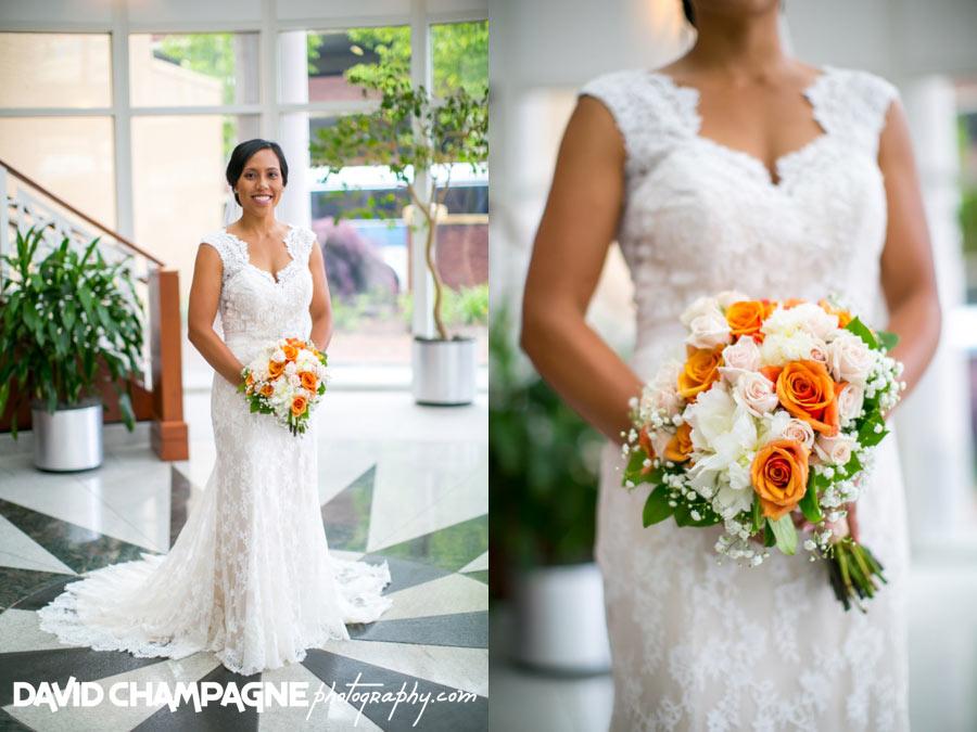 20160521-virginia-beach-wedding-photography-sacred-heart-catholic-church-hilton-virginia-beach-oceanfront-wedding-0014