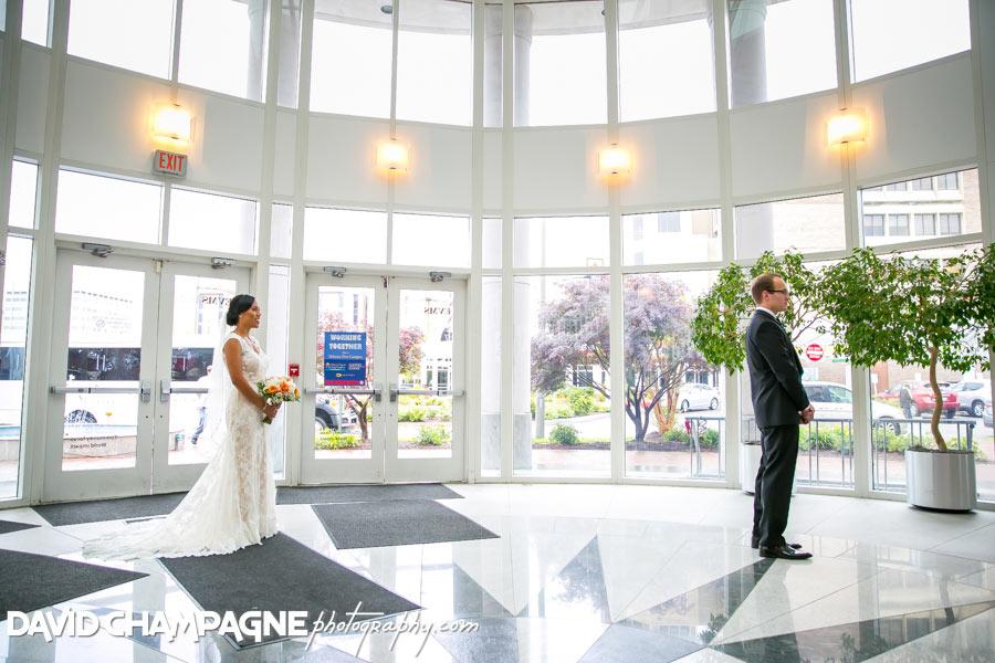20160521-virginia-beach-wedding-photography-sacred-heart-catholic-church-hilton-virginia-beach-oceanfront-wedding-0020