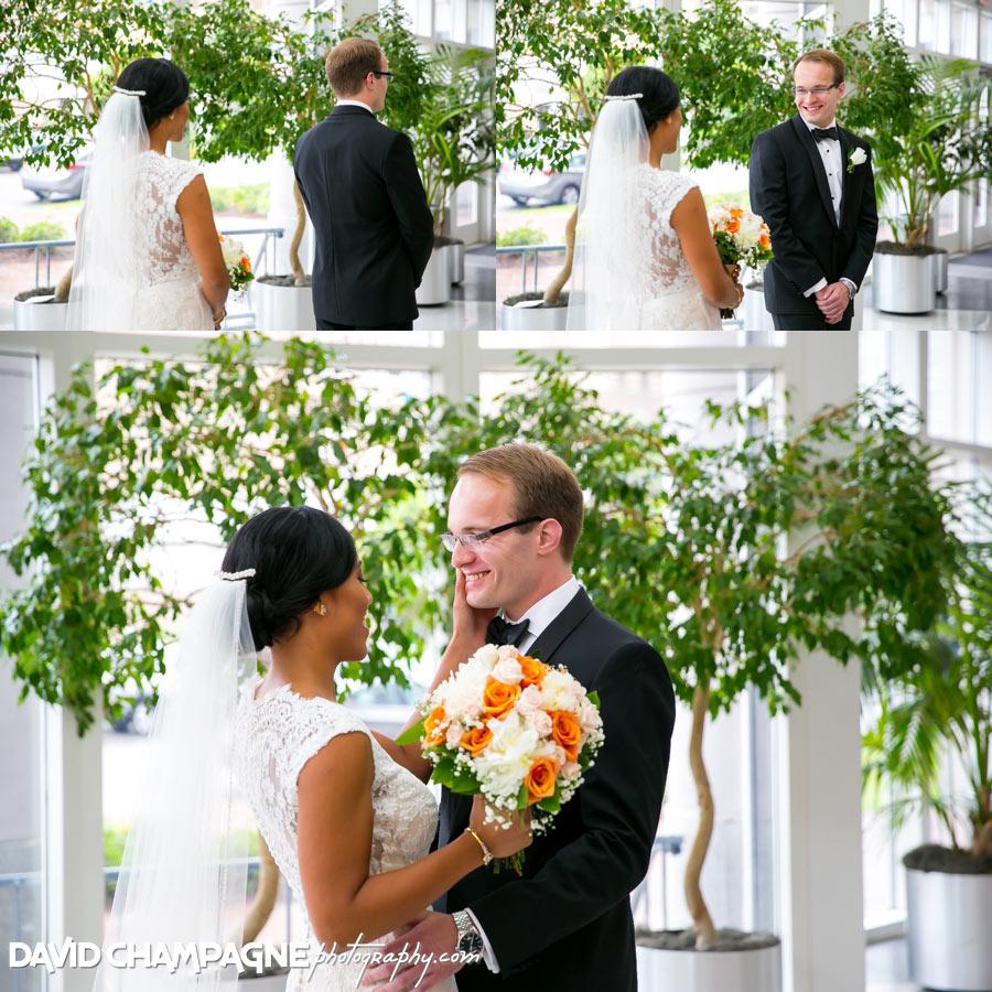 20160521-virginia-beach-wedding-photography-sacred-heart-catholic-church-hilton-virginia-beach-oceanfront-wedding-0021