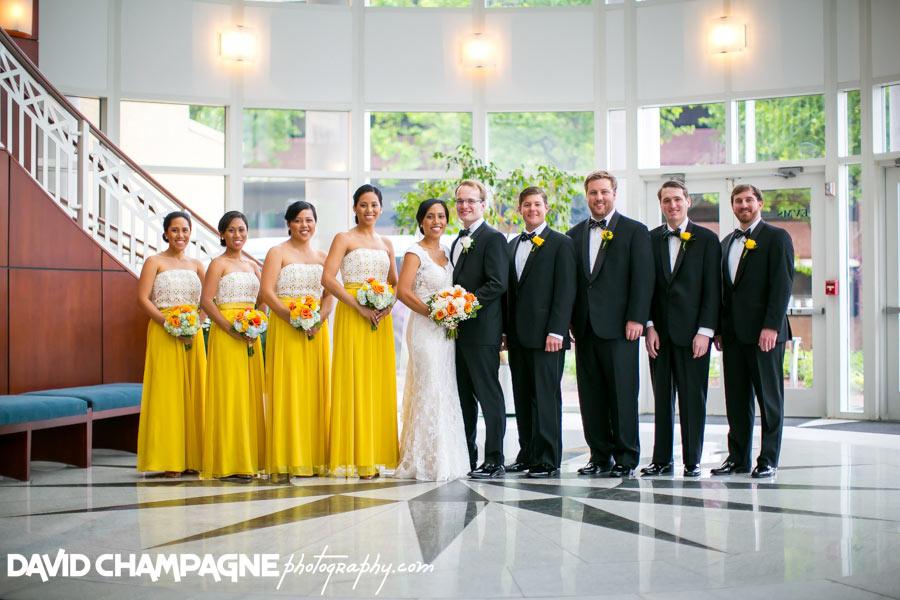 20160521-virginia-beach-wedding-photography-sacred-heart-catholic-church-hilton-virginia-beach-oceanfront-wedding-0032