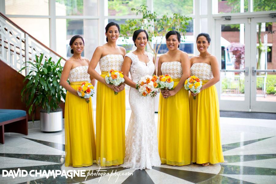 20160521-virginia-beach-wedding-photography-sacred-heart-catholic-church-hilton-virginia-beach-oceanfront-wedding-0035