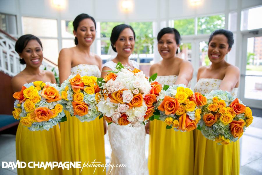20160521-virginia-beach-wedding-photography-sacred-heart-catholic-church-hilton-virginia-beach-oceanfront-wedding-0036