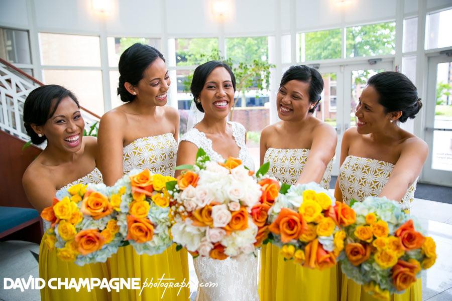 20160521-virginia-beach-wedding-photography-sacred-heart-catholic-church-hilton-virginia-beach-oceanfront-wedding-0037