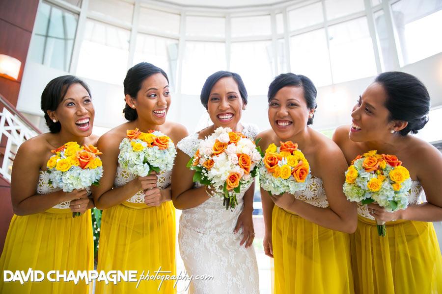 20160521-virginia-beach-wedding-photography-sacred-heart-catholic-church-hilton-virginia-beach-oceanfront-wedding-0038