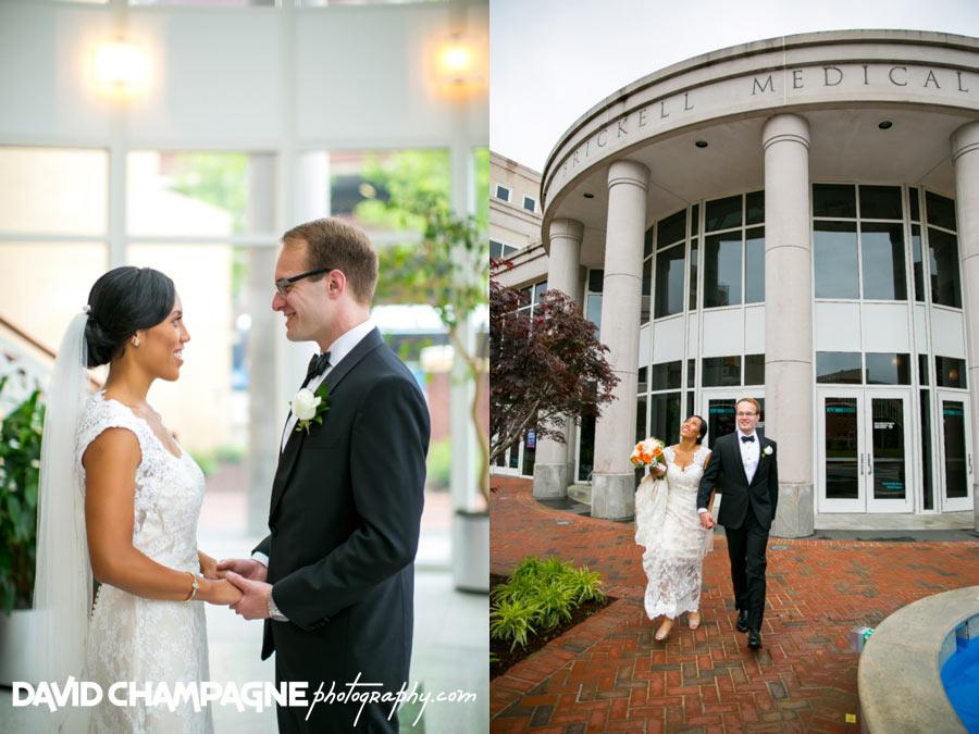 20160521-virginia-beach-wedding-photography-sacred-heart-catholic-church-hilton-virginia-beach-oceanfront-wedding-0045