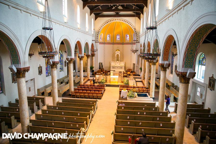 20160521-virginia-beach-wedding-photography-sacred-heart-catholic-church-hilton-virginia-beach-oceanfront-wedding-0046