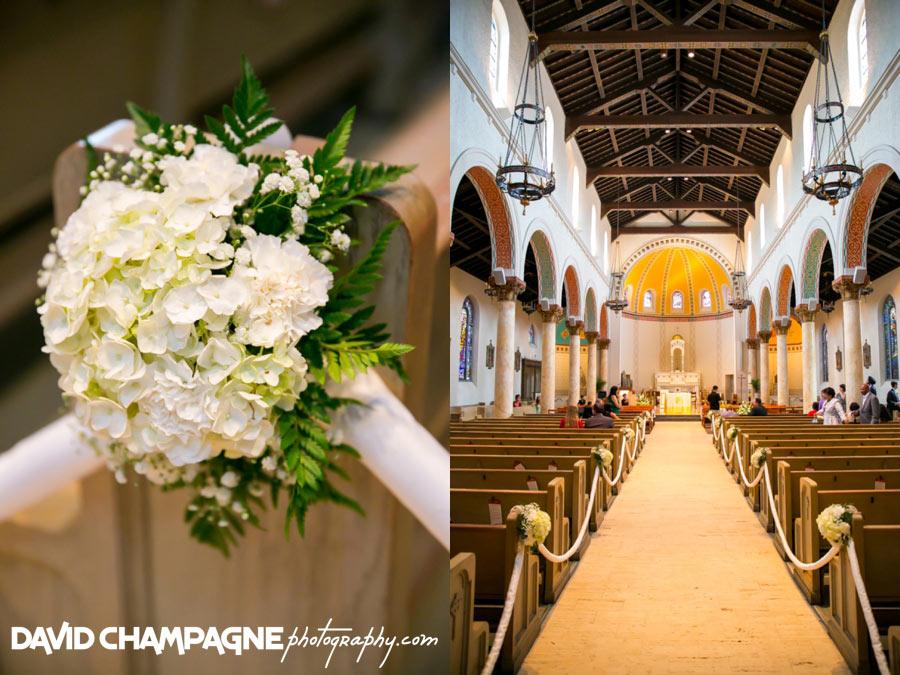 20160521-virginia-beach-wedding-photography-sacred-heart-catholic-church-hilton-virginia-beach-oceanfront-wedding-0047