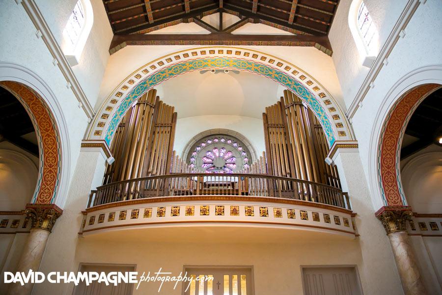20160521-virginia-beach-wedding-photography-sacred-heart-catholic-church-hilton-virginia-beach-oceanfront-wedding-0048