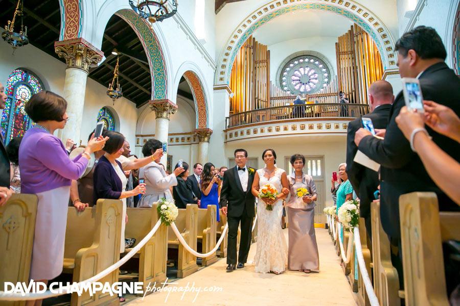 20160521-virginia-beach-wedding-photography-sacred-heart-catholic-church-hilton-virginia-beach-oceanfront-wedding-0053