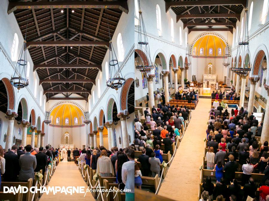 20160521-virginia-beach-wedding-photography-sacred-heart-catholic-church-hilton-virginia-beach-oceanfront-wedding-0054