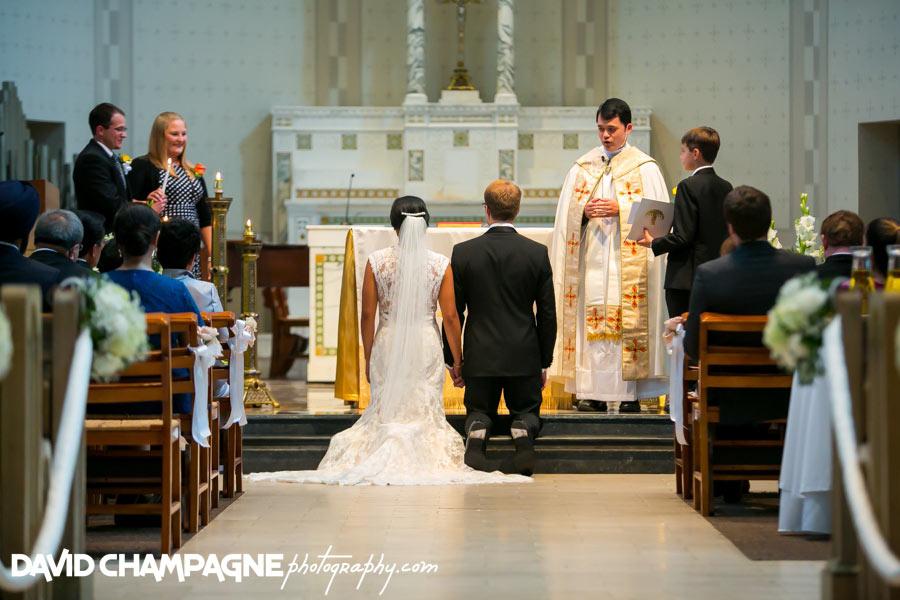 20160521-virginia-beach-wedding-photography-sacred-heart-catholic-church-hilton-virginia-beach-oceanfront-wedding-0057
