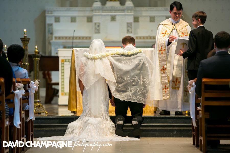 20160521-virginia-beach-wedding-photography-sacred-heart-catholic-church-hilton-virginia-beach-oceanfront-wedding-0058