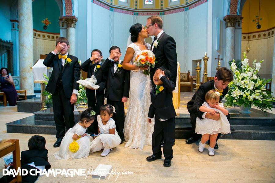 20160521-virginia-beach-wedding-photography-sacred-heart-catholic-church-hilton-virginia-beach-oceanfront-wedding-0063