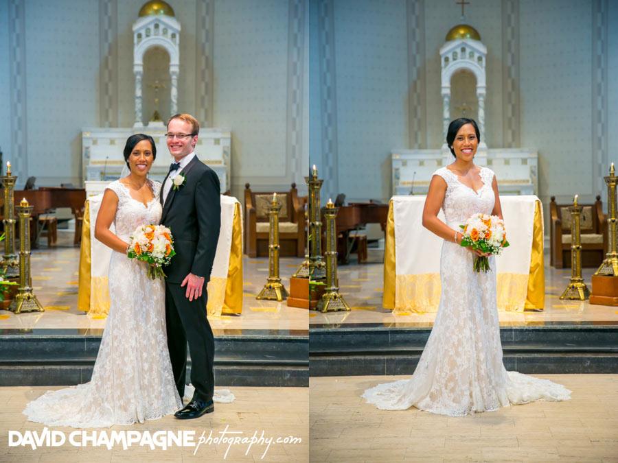 20160521-virginia-beach-wedding-photography-sacred-heart-catholic-church-hilton-virginia-beach-oceanfront-wedding-0064