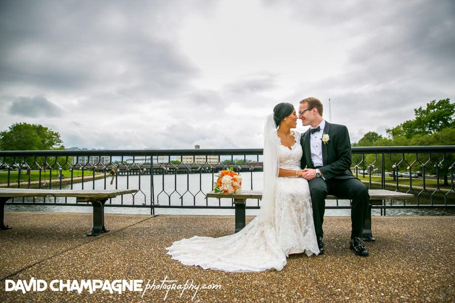 20160521-virginia-beach-wedding-photography-sacred-heart-catholic-church-hilton-virginia-beach-oceanfront-wedding-0066