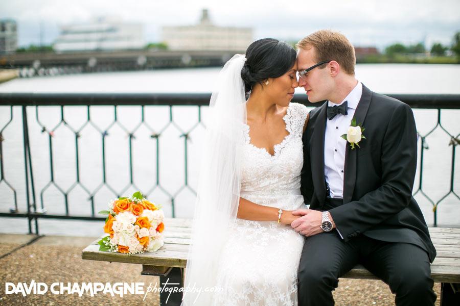 20160521-virginia-beach-wedding-photography-sacred-heart-catholic-church-hilton-virginia-beach-oceanfront-wedding-0067