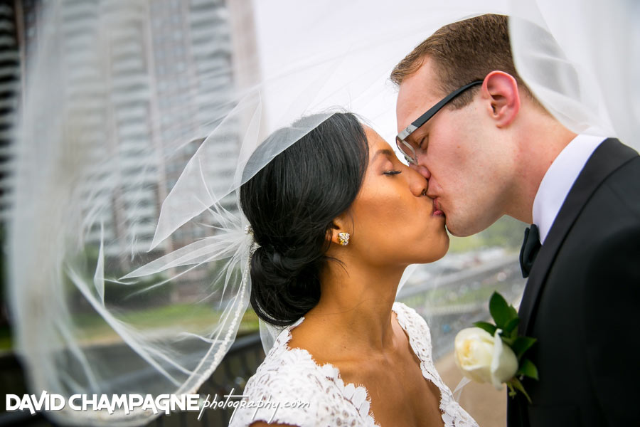 20160521-virginia-beach-wedding-photography-sacred-heart-catholic-church-hilton-virginia-beach-oceanfront-wedding-0071
