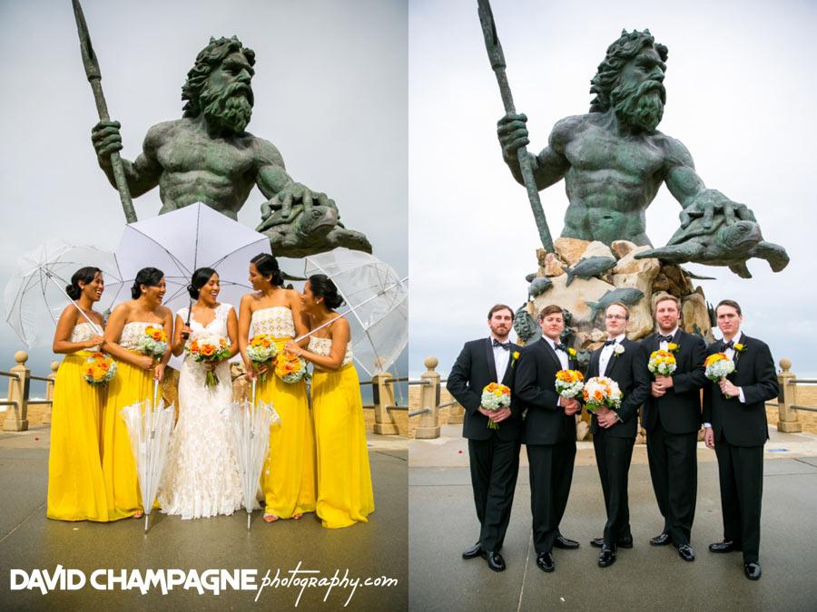 20160521-virginia-beach-wedding-photography-sacred-heart-catholic-church-hilton-virginia-beach-oceanfront-wedding-0075