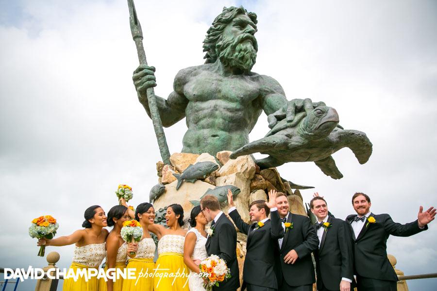 20160521-virginia-beach-wedding-photography-sacred-heart-catholic-church-hilton-virginia-beach-oceanfront-wedding-0077