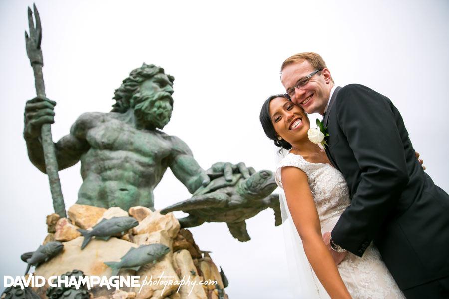 20160521-virginia-beach-wedding-photography-sacred-heart-catholic-church-hilton-virginia-beach-oceanfront-wedding-0078
