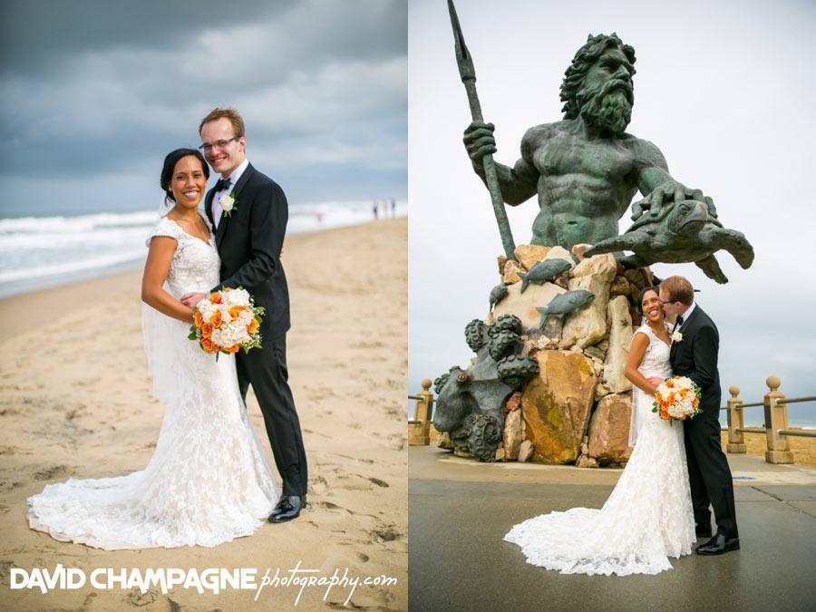 20160521-virginia-beach-wedding-photography-sacred-heart-catholic-church-hilton-virginia-beach-oceanfront-wedding-0079