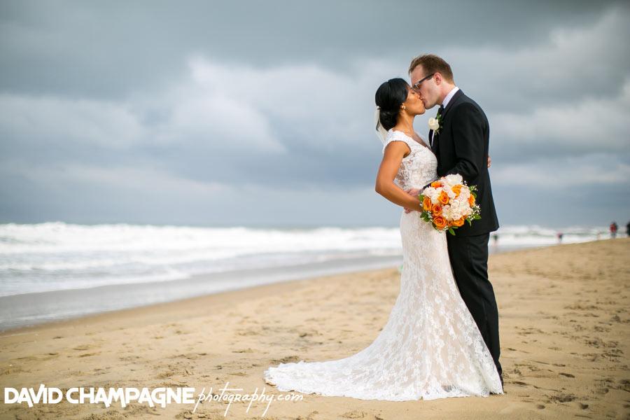 20160521-virginia-beach-wedding-photography-sacred-heart-catholic-church-hilton-virginia-beach-oceanfront-wedding-0081