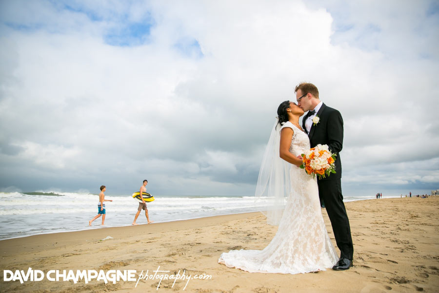 20160521-virginia-beach-wedding-photography-sacred-heart-catholic-church-hilton-virginia-beach-oceanfront-wedding-0082