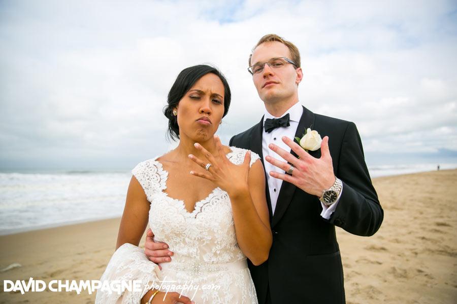 20160521-virginia-beach-wedding-photography-sacred-heart-catholic-church-hilton-virginia-beach-oceanfront-wedding-0083