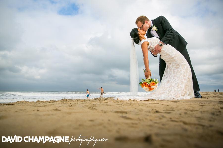 20160521-virginia-beach-wedding-photography-sacred-heart-catholic-church-hilton-virginia-beach-oceanfront-wedding-0084