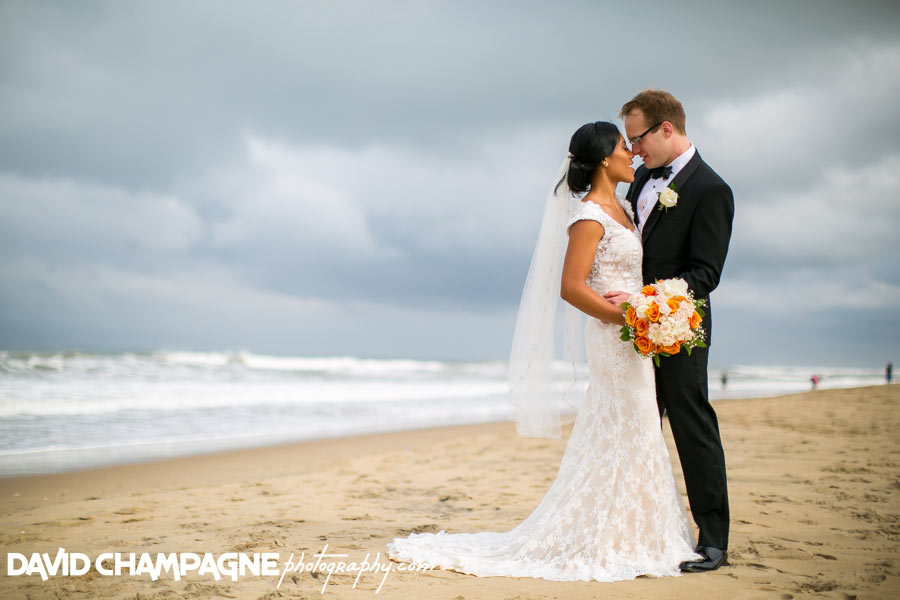 20160521-virginia-beach-wedding-photography-sacred-heart-catholic-church-hilton-virginia-beach-oceanfront-wedding-0085
