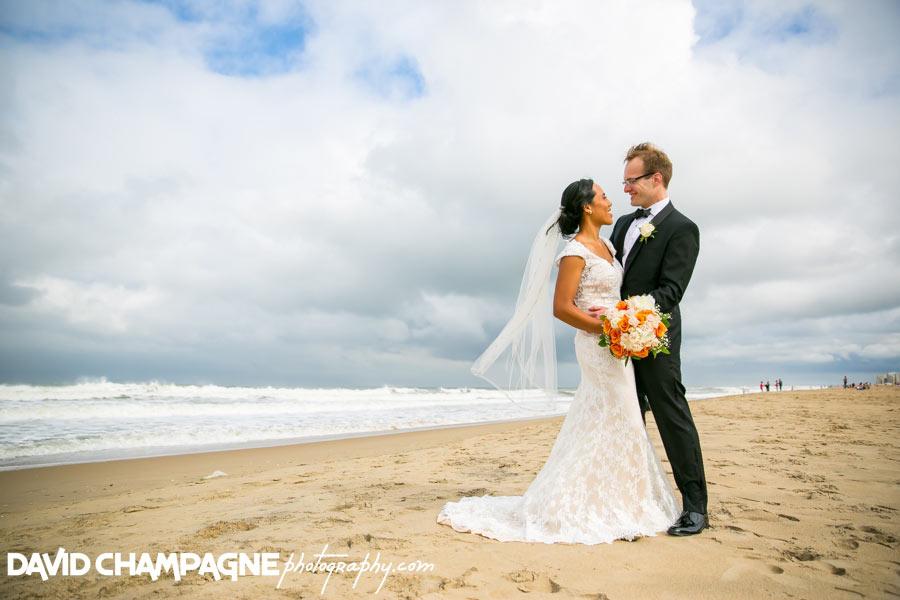 20160521-virginia-beach-wedding-photography-sacred-heart-catholic-church-hilton-virginia-beach-oceanfront-wedding-0086