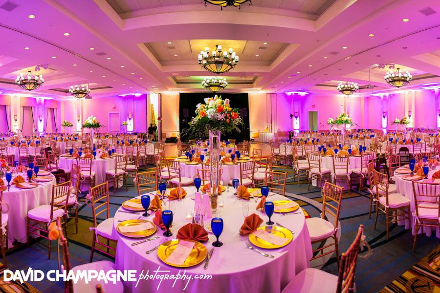 20160521-virginia-beach-wedding-photography-sacred-heart-catholic-church-hilton-virginia-beach-oceanfront-wedding-0088