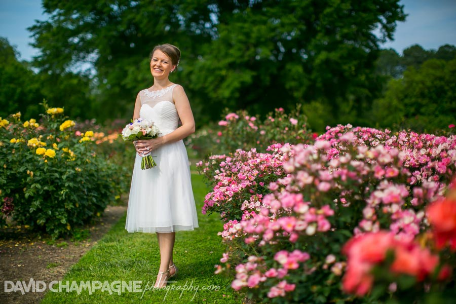 20160526-norfolk-botanical-garden-wedding-virginia-beach-wedding-photography-0010