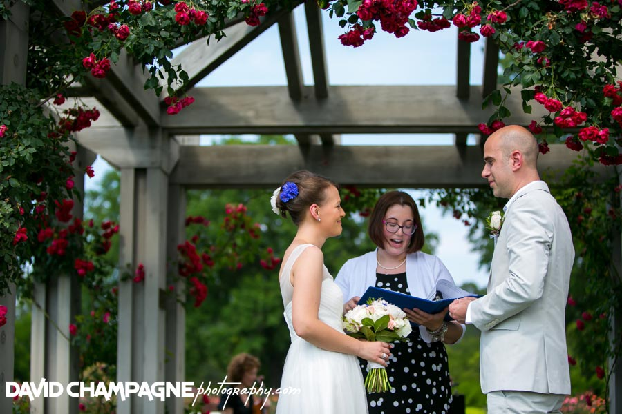 20160526-norfolk-botanical-garden-wedding-virginia-beach-wedding-photography-0041