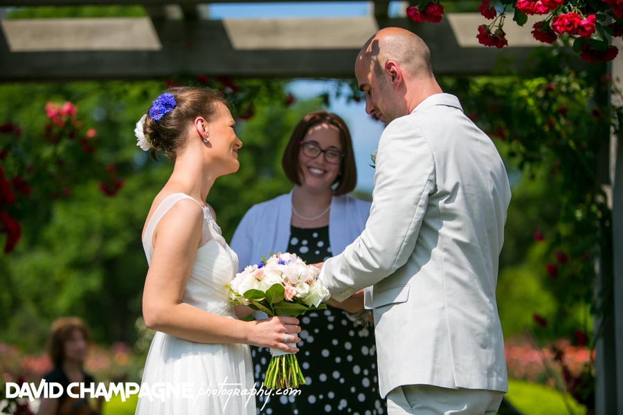 20160526-norfolk-botanical-garden-wedding-virginia-beach-wedding-photography-0042